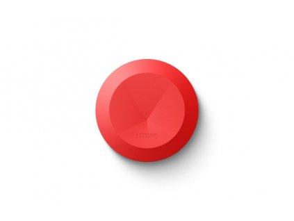 ph shop emergency button