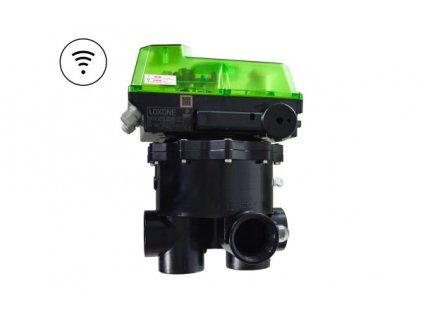 ph shop smart socket air 1 2x