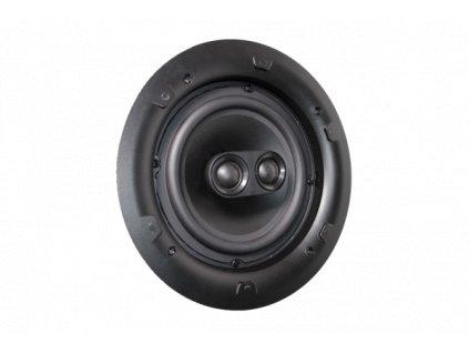 200097 speaker front