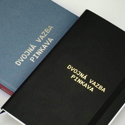 pinkava zapisnik 12 kopie