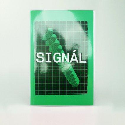 signal II 1