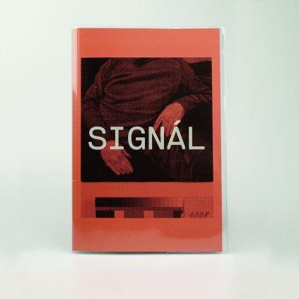 signal 1 kopie uprv t kopie