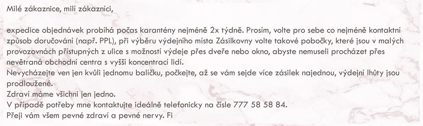 info_expedice