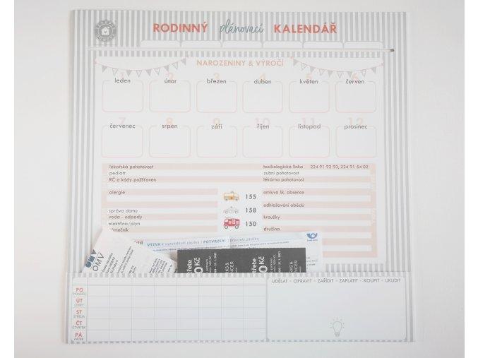 1L kalendar obalka 21