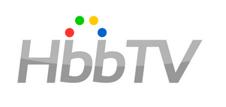 Hbbtv-logo_source