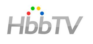 Hbbtv-logo_source