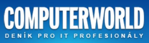 Computerworld - logo