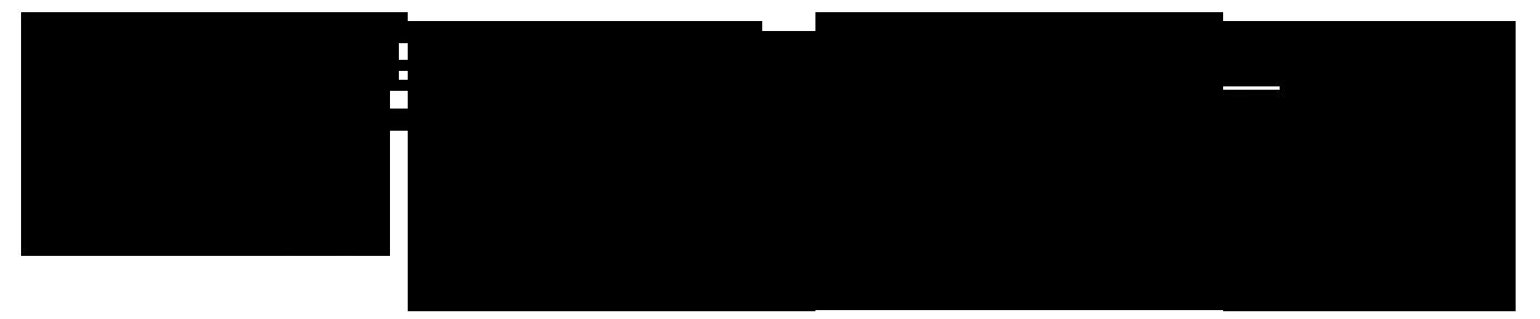 Logo-HQ-černé-průhledné
