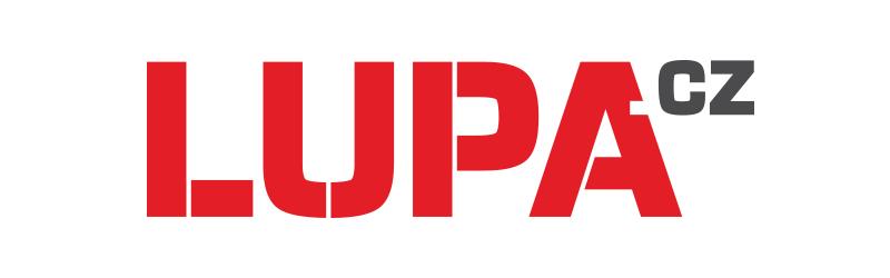 logo--lupa-cz.