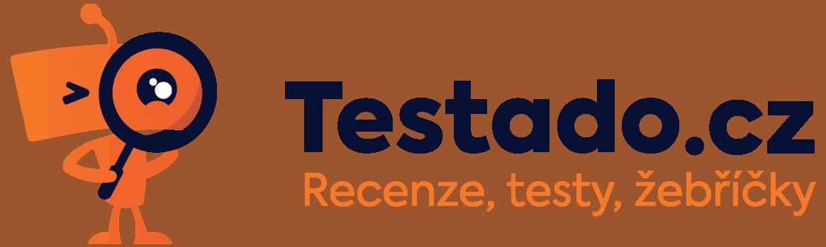 web-cz