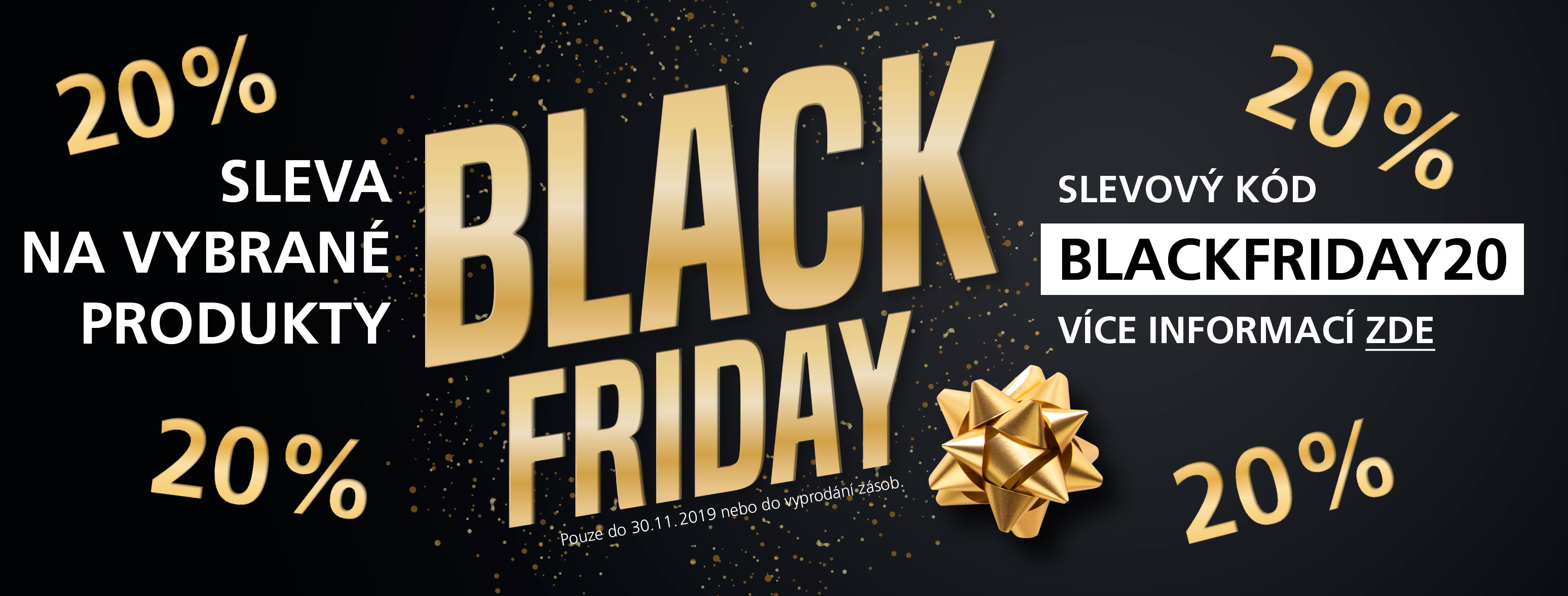 Black_Friday_fin_01