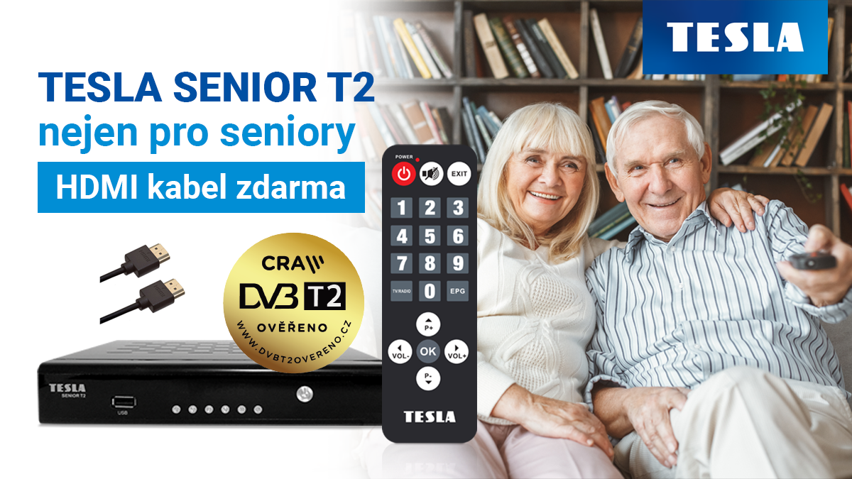 Senior_t2_FB-twitter_1200x675_HDMI