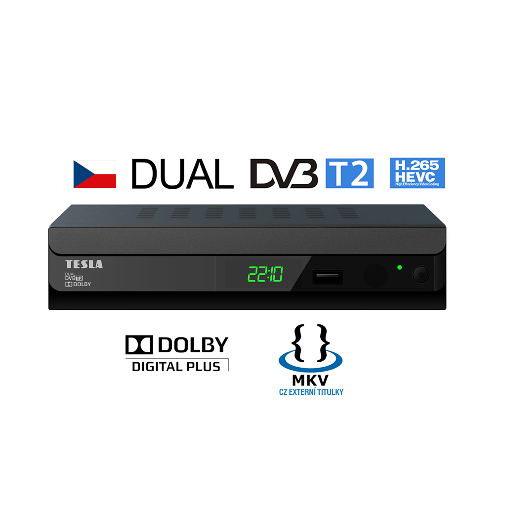 tesla-duplex-t2-hevc-dual-dvbt2-tuner-c_1024