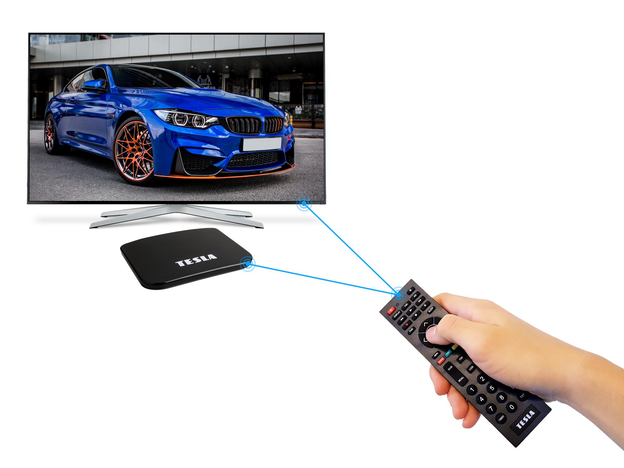HDMI_CEC_vizualizace_TEH_500
