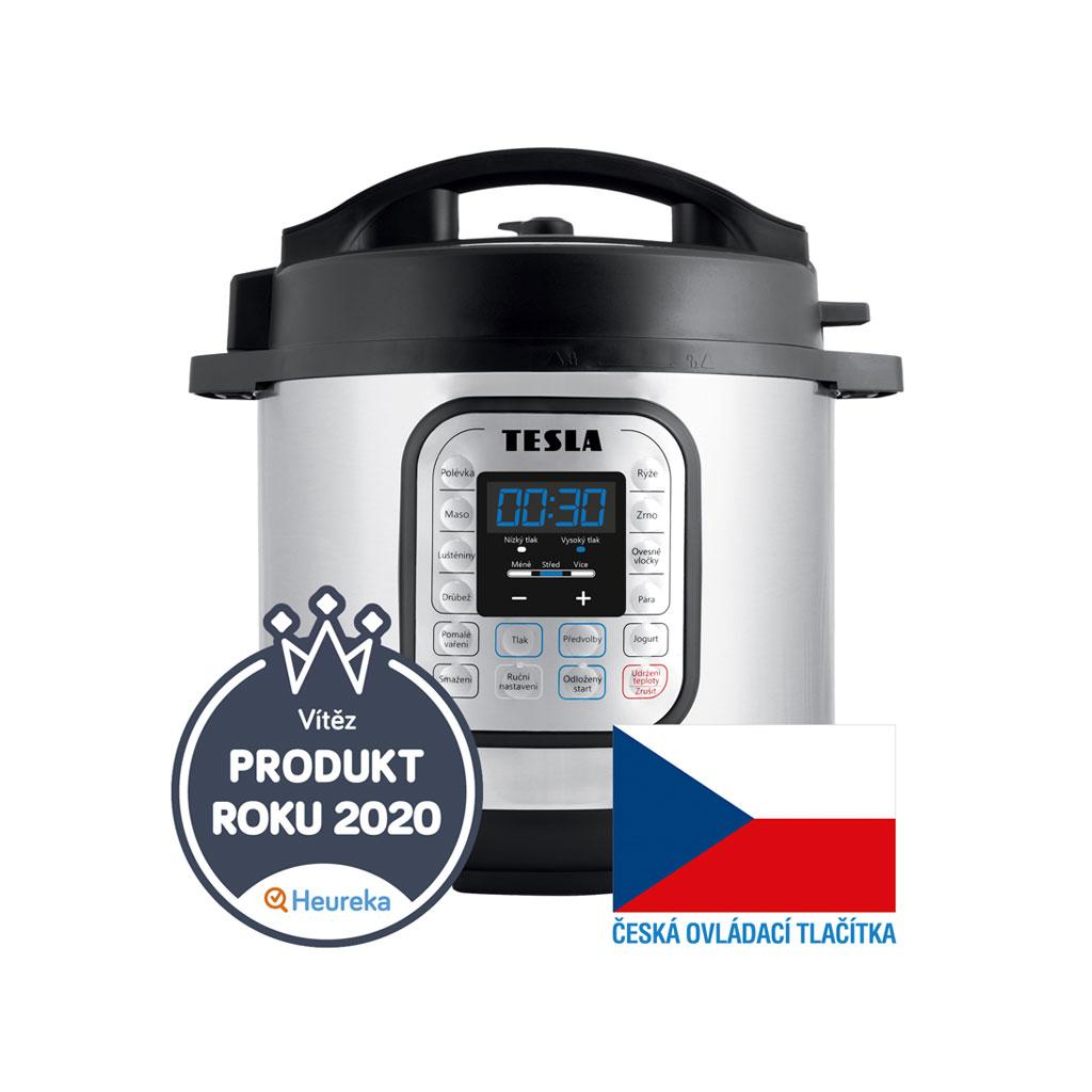 tesla-elitecook-k70-produkt-roku-2020