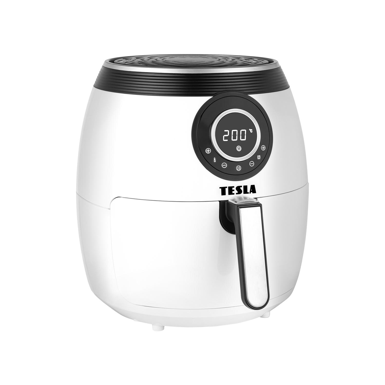 tesla-aircook-q50-xl-white-a