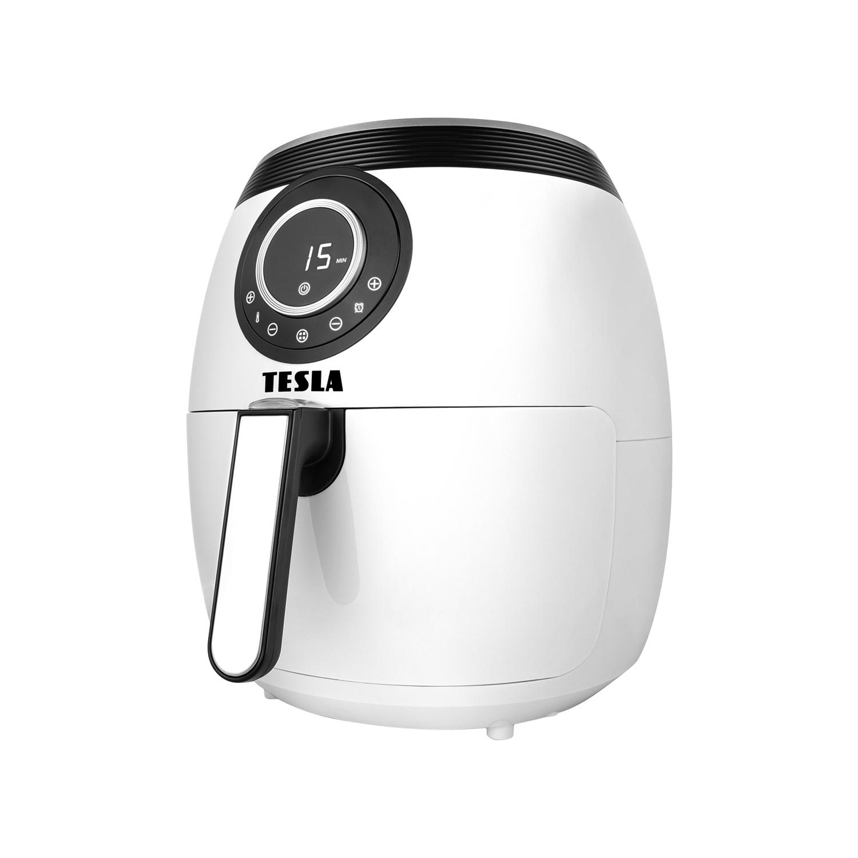 tesla-aircook-q50-xl-white-c