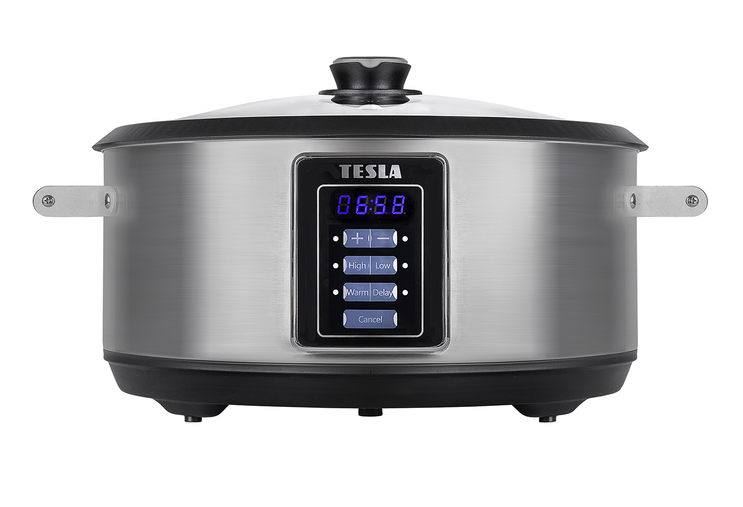 tesla-slowcook-s700_web