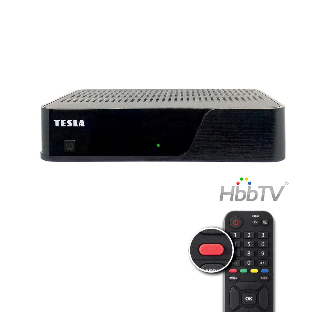 Hybbrid_T200_04_HbbTV