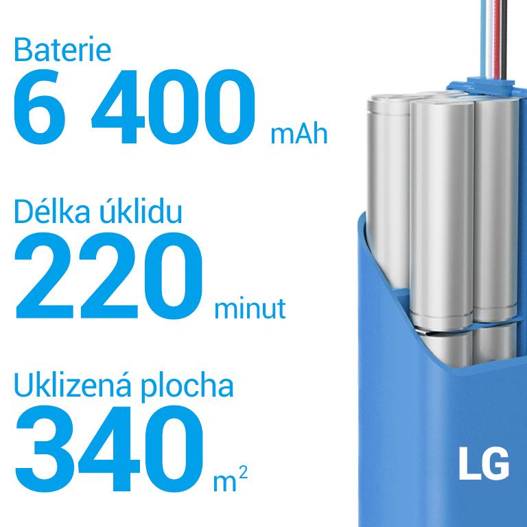 tesla-robostar-iq600-baterie