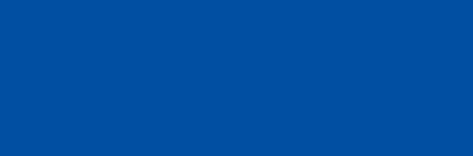 TESLA-electronics