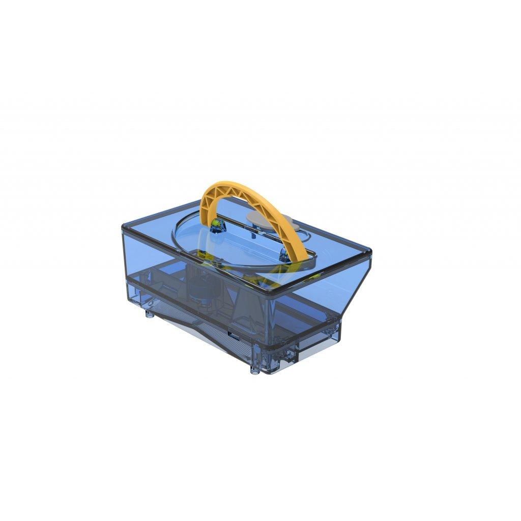 TESLA RoboStar T10 - zásobník na vodu pro mokré mopování (300 ml)