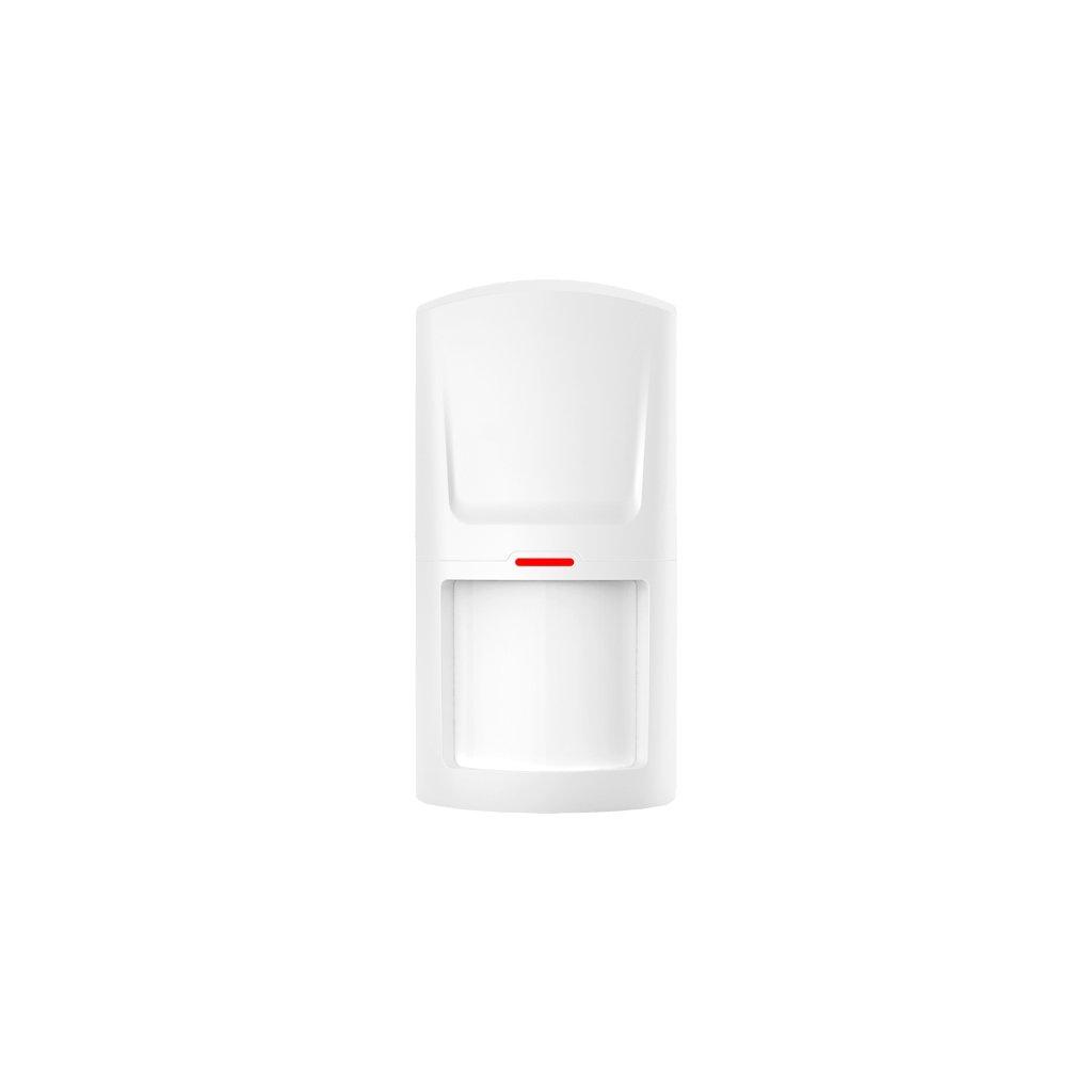 TESLA SecureQ i7 - bezdrátový detektor pohybu