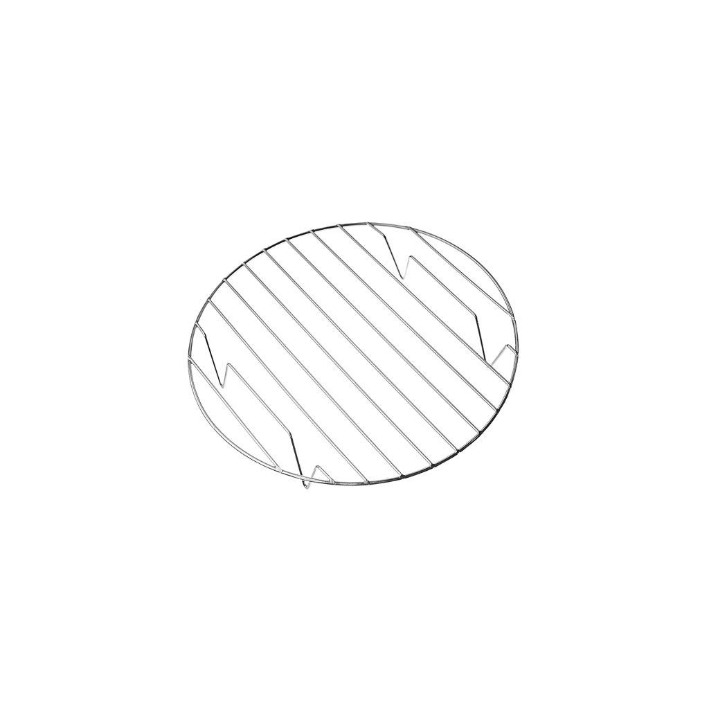 TESLA EliteCook K70 - nerezový držák pro vaření v páře