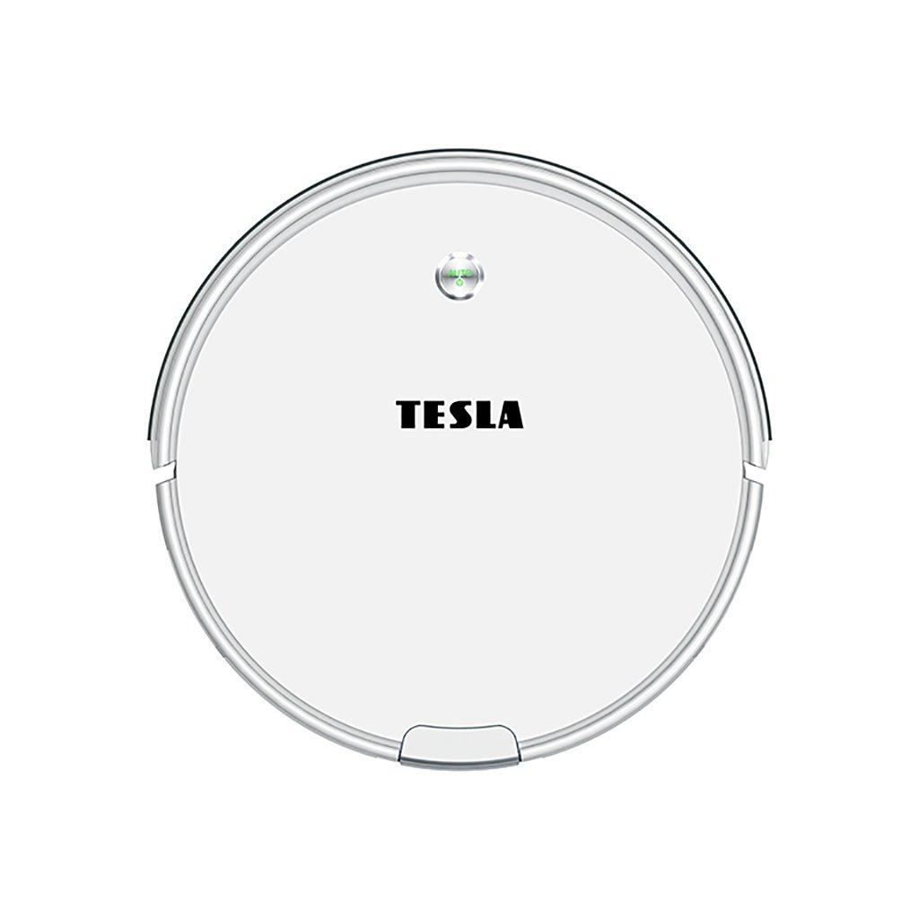 tesla robostar t60 white colour 1024 oprav