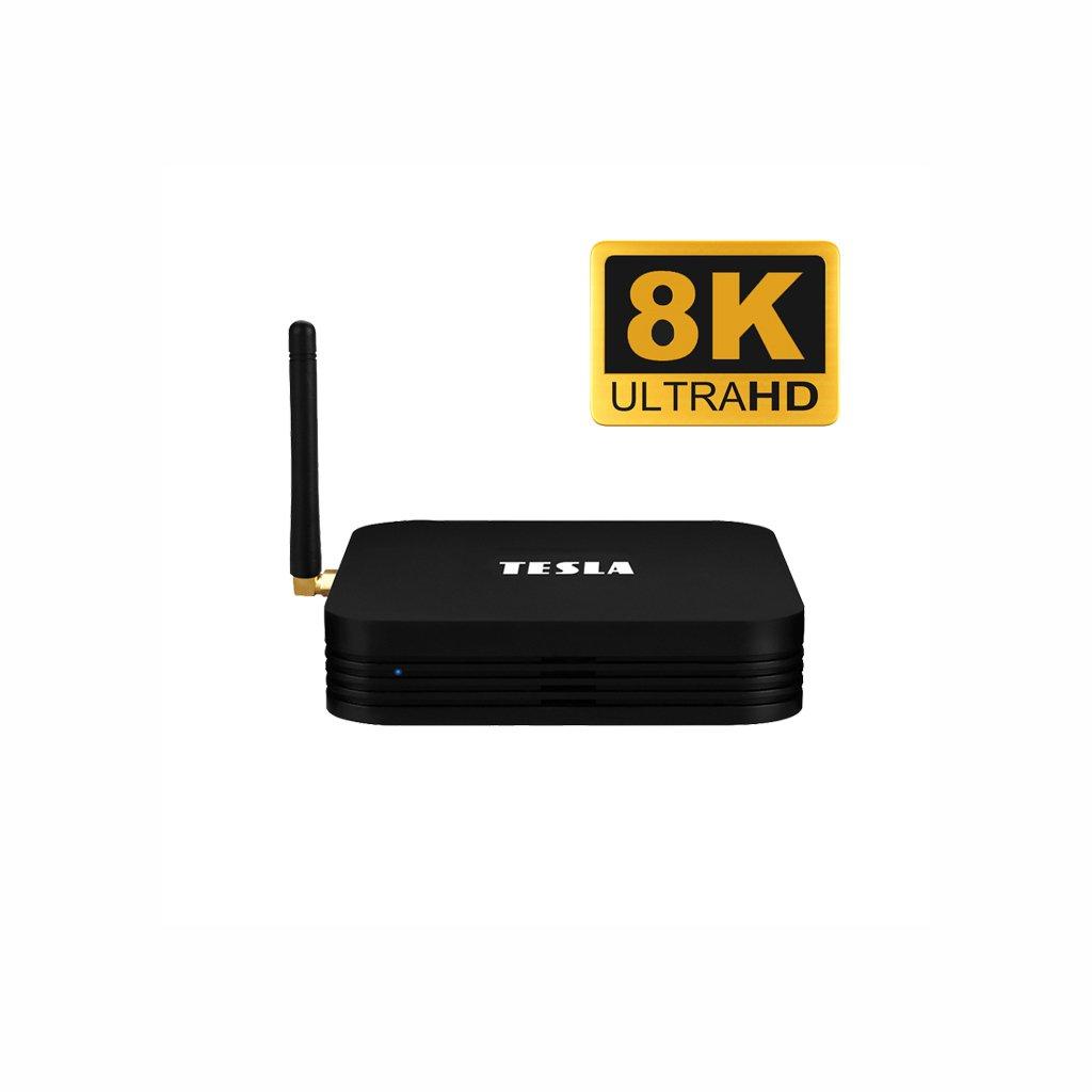 tesla mediabox x500 8k multimedia player b 1024