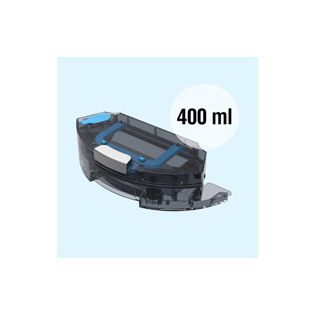tesla robostar iq300 l 1024