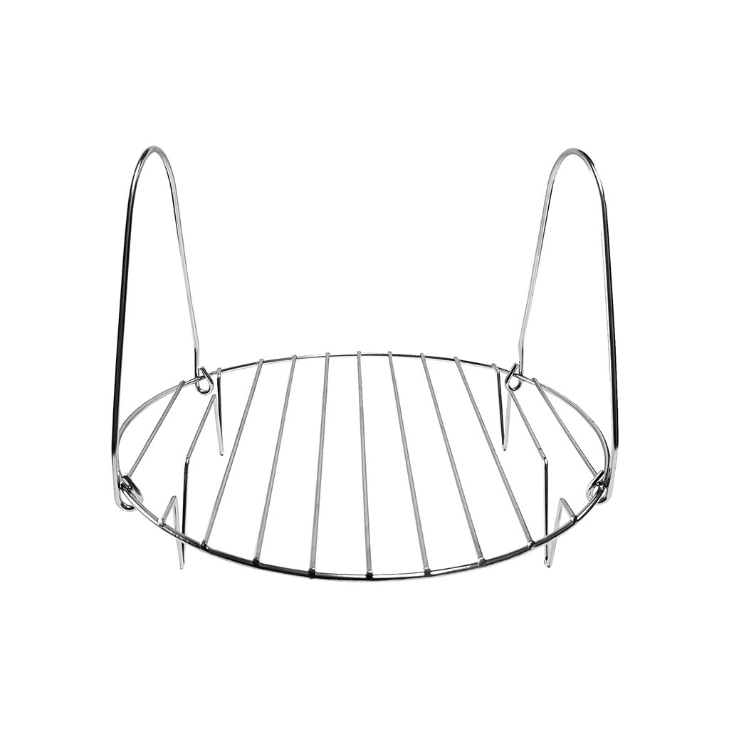 tesla elitecook k50 k70 steamer rack 1024