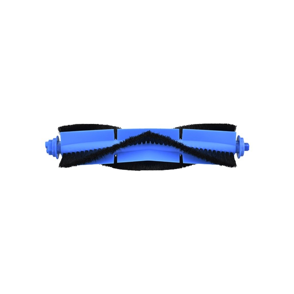 tesla robostar iq600 middle brush