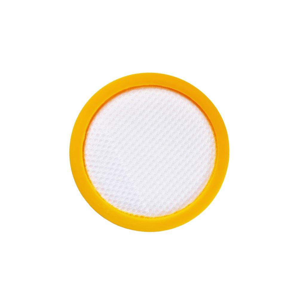 TESLA LifeStar UV550 multifunkcni filtr 1024