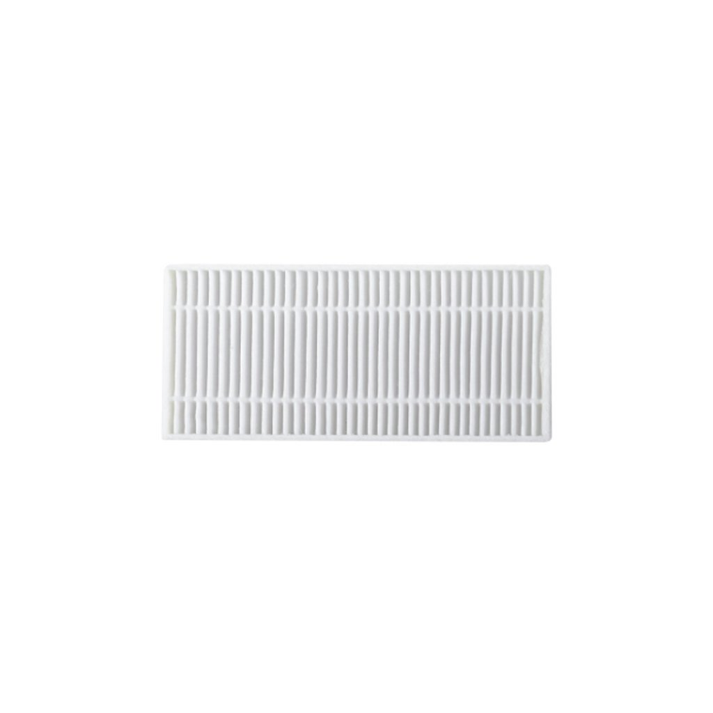 tesla robostar iq100 white hepa filter