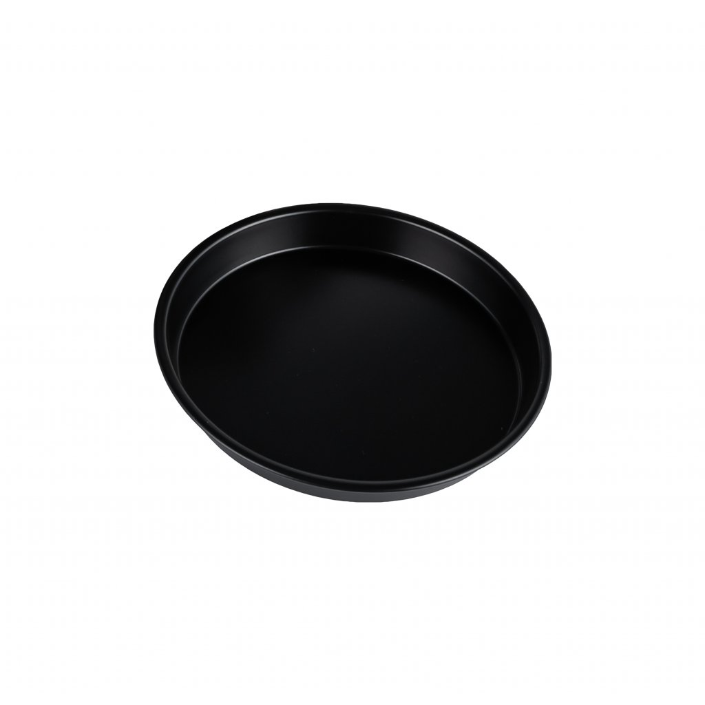 tesla aircook & steam qs500 x baking tray