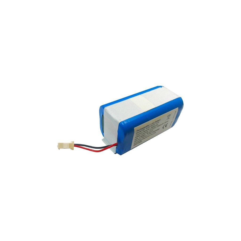 baterie iq300