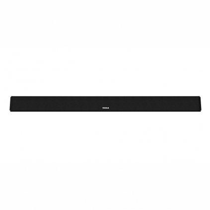 TESLA PrimeSound HQ‒220 -  2.0 soundbar