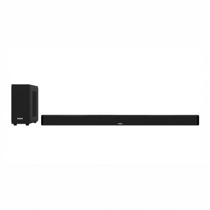 TESLA PrimeSound HQ‒880 -  2.1 soundbar