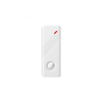 TESLA SecureQ i7 - bezdrátový detektor otevření (dveře/okno)