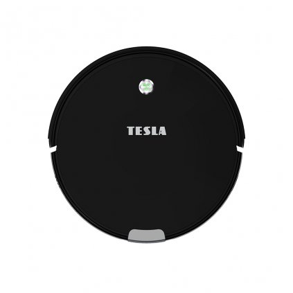 tesla robostar t60 black colour 1024