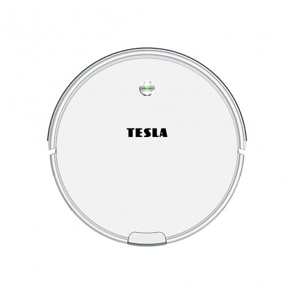 tesla robostar t60 white colour 1024 oprav