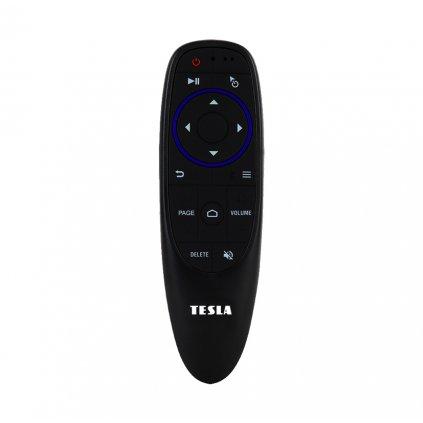 TESLA AirMouse MMX8 - dálkové ovládání s gyroskopem