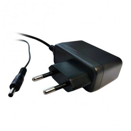 TESLA TE‒400/320 - napájecí zdroj 5 V