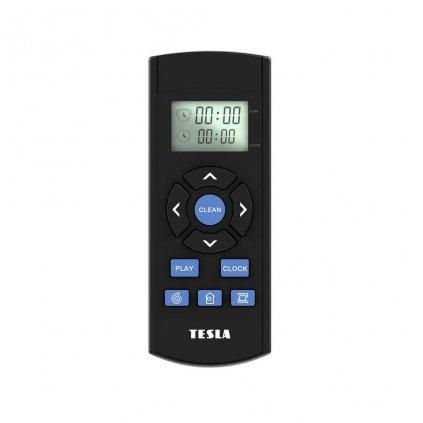 TESLA RoboStar T10 - dálkové ovládání (černá barva)