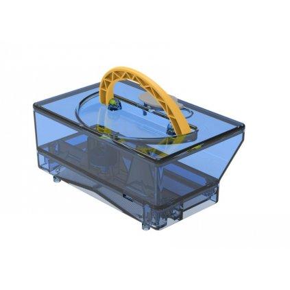 TESLA RoboStar T30/T40 - zásobník na vodu pro mokré mopování (300 ml)