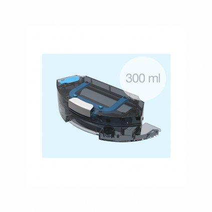 TESLA RoboStar T50/T60 - zásobník na vodu pro mokré mopování (300 ml)