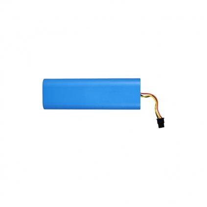 TESLA RoboStar iQ500/iQ600 - Li‒Ion 6 400 mAh baterie