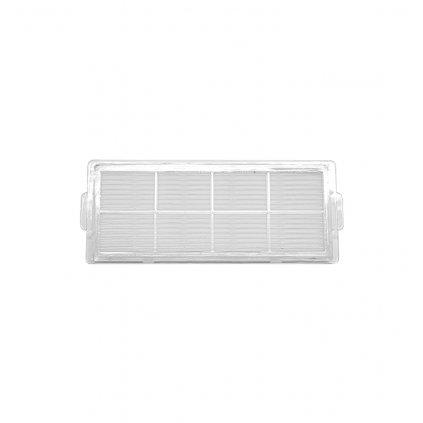TESLA RoboStar iQ500 - HEPA filtr