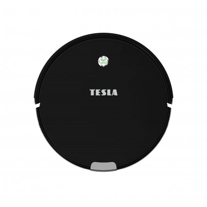 tesla robostar t60 black colour